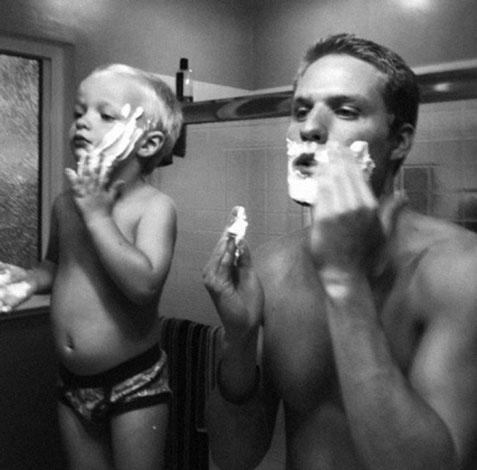 Как мама изменила отцу смотреть смотреть онлайн фотоография
