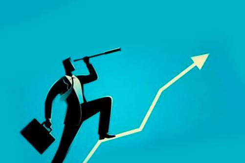 Рост и самоуверенность