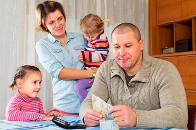 Как выгодно закрыть кредит досрочно