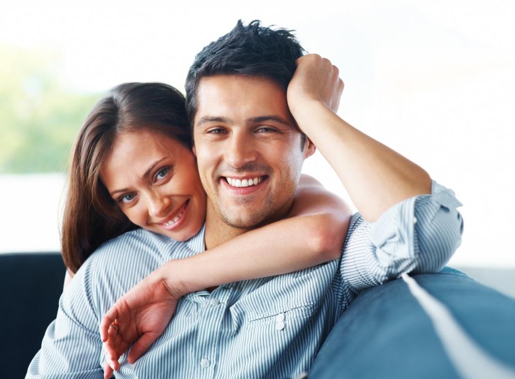 сайт знакомств для пар и групп