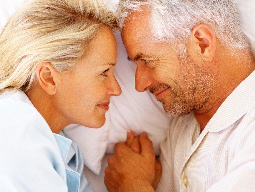 Особенности отношения к человеческой сексуальности психология